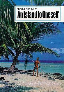 an-island-to-oneself