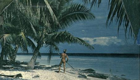 Tom-Neale-and-suwarrow-atoll