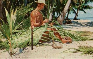 tom-neale-and-coconut