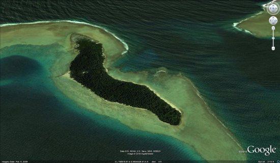 suwarrow-atoll-anchorage