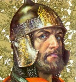 http://volnomuvolya.com/images/dmitriy-donskoy.jpg
