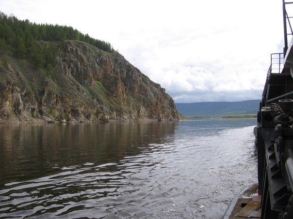 поход-по-реке-лена