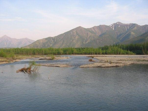 pohod-po-reke
