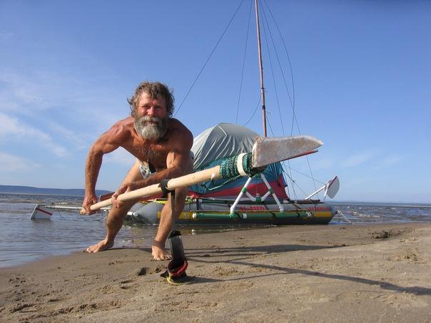 Yuriy Prokofev