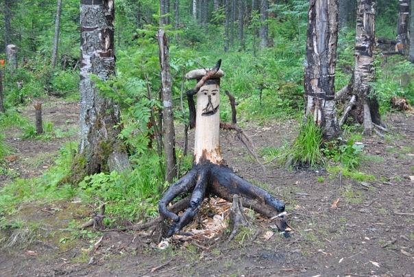 konzhakovskyi-kamen