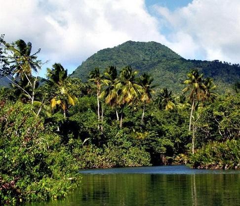 Neobitaemyy-ostrov