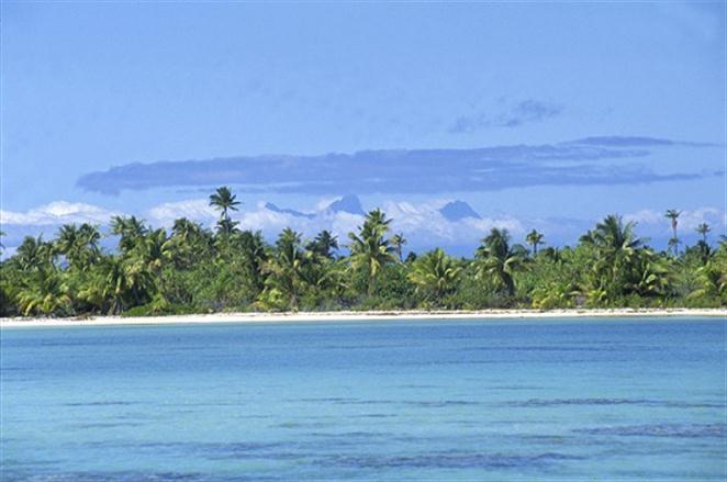 Затерянный остров 2011 смотреть онлайн в хорошем