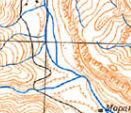 skaly-na-karte
