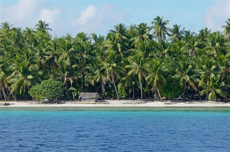 suwarrow-atoll-today