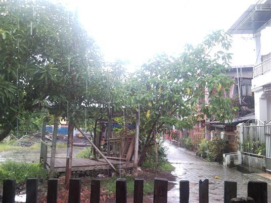 hujan-di-sulawesi