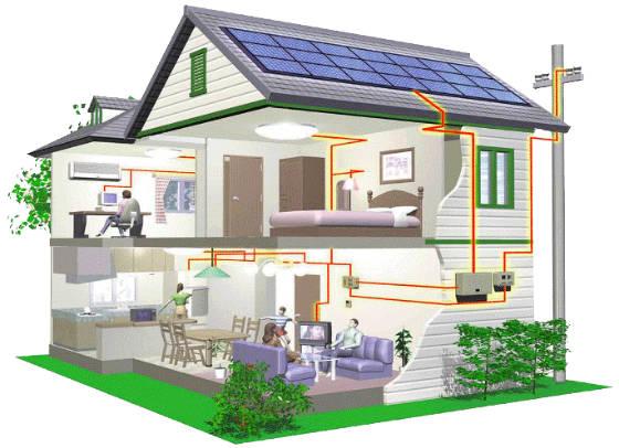 электропроводка-в-частном-доме