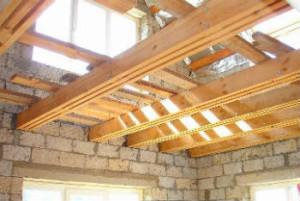 межэтажное-деревянное-перекрытие
