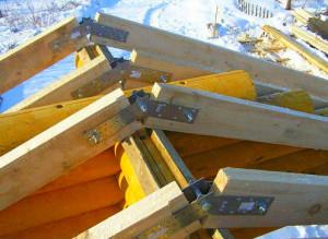 деревянная-строильная-система