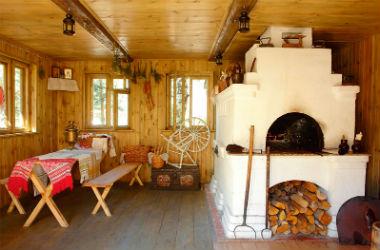 печное-отопление-частного-дома